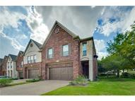 1005 Colonial Drive Coppell TX, 75019