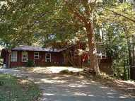 2766 Pine Valley Circle East Point GA, 30344