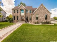 9898 S Eden Point Cir W South Jordan UT, 84095