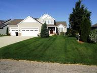 9105 Winterberry Dr West Olive MI, 49460
