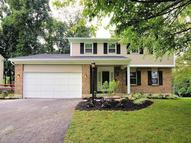 8099 Red Mill Drive West Chester OH, 45069