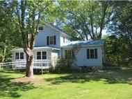 28 Pine Ave Claremont NH, 03743