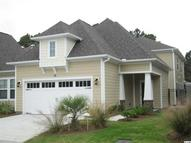 6244 Catalina Drive Unit 2713 North Myrtle Beach SC, 29582