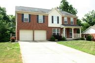 11582 Yorktown Court Independence KY, 41051