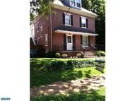 226 Price St #2nd Fl West Chester PA, 19382