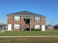 100 Stockton Ct Radcliff KY, 40160