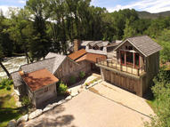 30 & 50  Waterstone Way Woody Creek CO, 81656