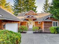 63 Scott Ct Port Ludlow WA, 98365
