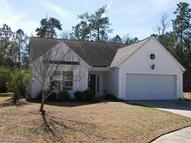 1105 Breezeway Circle Charleston SC, 29492