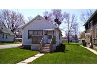 1160 Crooks Green Bay WI, 54301