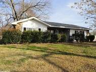 3039 Zack Ridge Marshall AR, 72650