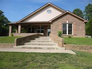 321 Dial Hollow Rd Hohenwald TN, 38462
