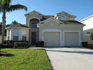7728 Comrow Street Kissimmee FL, 34747