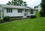315 Tulip Circle Clarks Summit PA, 18411