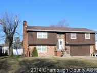 103 N Albers St Royal IL, 61871