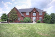 701 Autumn Court Richmond KY, 40475