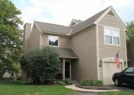 3356 Eastwoodlands Trail Hilliard OH, 43026