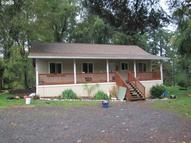 22505 S Maranna Ct Estacada OR, 97023