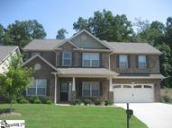 309 Ducktrap Court Simpsonville SC, 29681