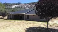 36004 Oak Springs Rd Tollhouse CA, 93667