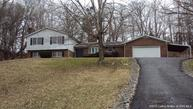 722 North Mulberry St Corydon IN, 47112