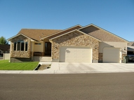 3731 Valley Ridge Avenue Elko NV, 89801