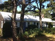 135 Tanglewood Dr South Chatham MA, 02659