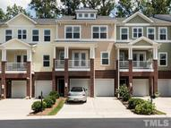 3036 Winfred Dell Lane Cary NC, 27511