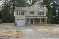 1714 Indian Ct Hampstead MD, 21074
