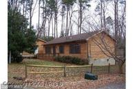 900 Golden West Way Lusby MD, 20657