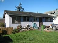 383 2nd Ave Coos Bay OR, 97420