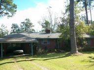 2269 Lodge Highway Smoaks SC, 29481