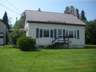24 Turnpike Rd Jefferson NH, 03583