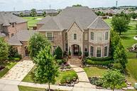 8410 Canyon Crossing Lantana TX, 76226