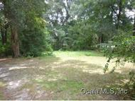 4880 Se 140th St Summerfield FL, 34491