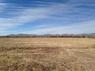 North Of Hiway 380 San Antonio NM, 87832