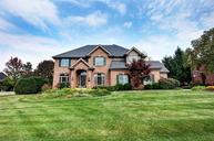 10684 Falls Creek Ln Washington Township OH, 45458