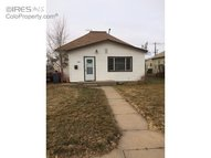 1505 6th Ave Greeley CO, 80631