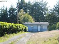 63510 Grand Rd Coos Bay OR, 97420