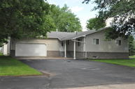 306 5th Street S Estelline SD, 57234
