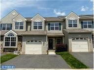 107 Sand Trap Ct Eagleville PA, 19403
