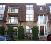 1005 Hidden Village Drive 1005 Perth Amboy NJ, 08861