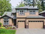 16103 Sw Snowy Owl Ln Beaverton OR, 97007