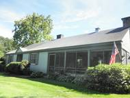 15 Macri Lane & Old Keene Road Walpole NH, 03608