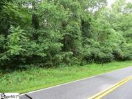 103 May Apple Way Section 3 Lot # 63 Landrum SC, 29356