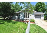 6792 Lake Rd Windsor WI, 53598