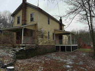 995 Pumpkin Lane N/A Clinton Corners NY, 12514