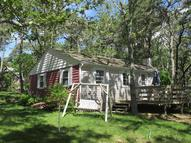 280-Lot 1 Cockle Cove Rd South Chatham MA, 02659