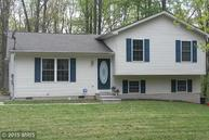 155 Floral Lane Harpers Ferry WV, 25425