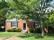 1604 Foster Road Richmond VA, 23226